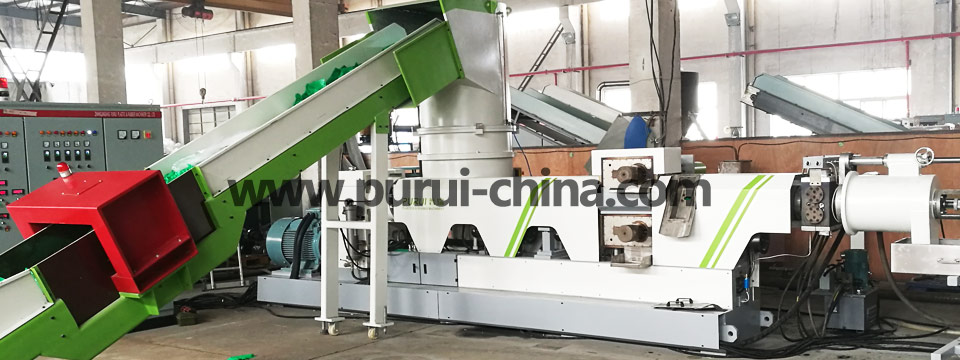 plastic-recycling-machine-2.jpg