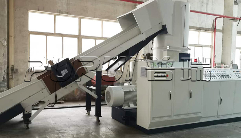 plastic granulator machine.jpg