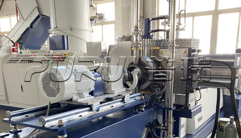 waste film fabric granulating machine.jpg