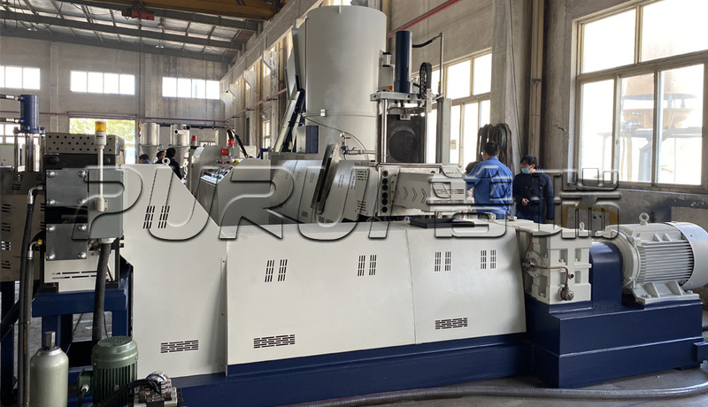 plastic granulating machine.jpg