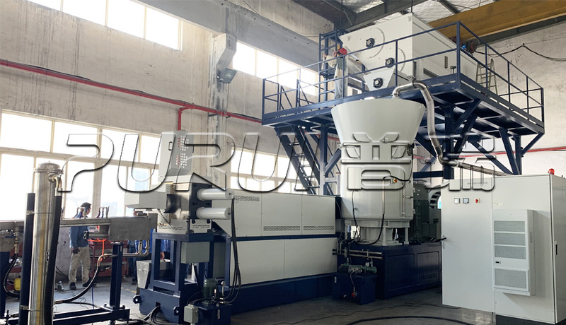 SINGLE SCREW EXTRUDER FOR PET.jpg