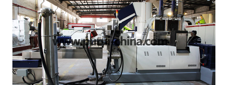 plastic-recycling-machine-89.jpg