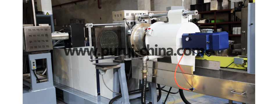 plastic-recycling-machine-90.jpg