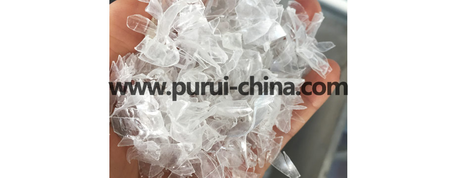 plastic-recycling-machine-35.jpg