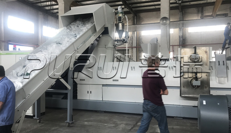double filter plastic granulator machine.jpg