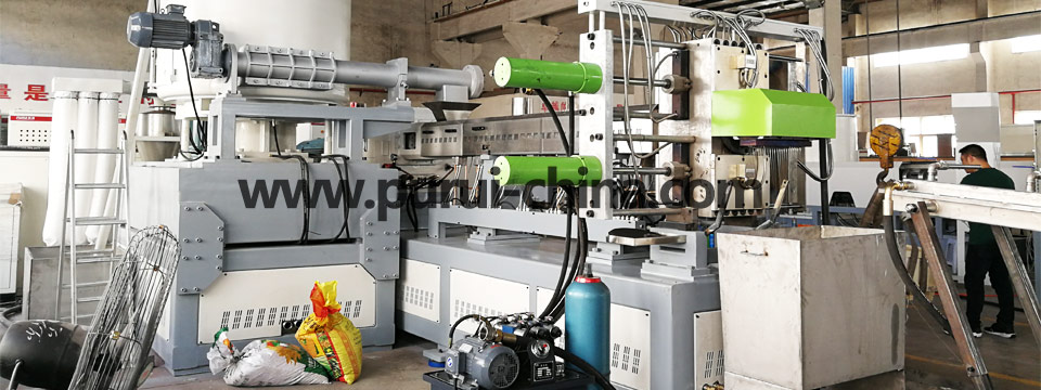 plastic-recycling-machine-53.jpg