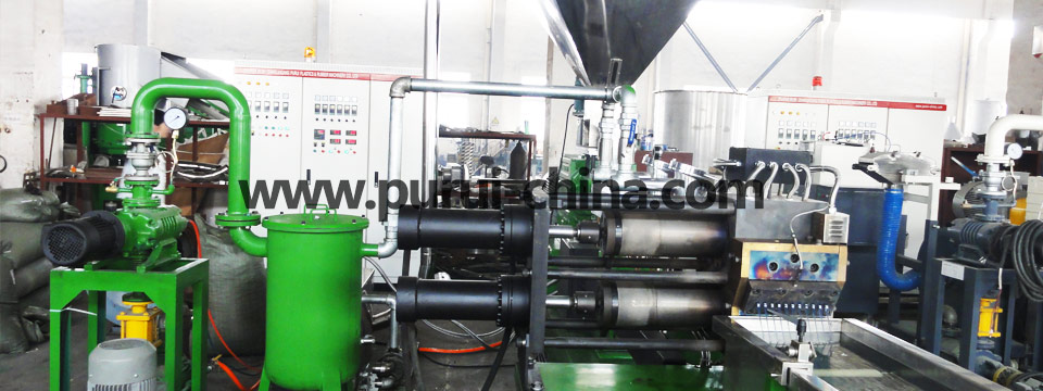 plastic-recycling-machine-55.jpg