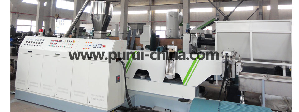 plastic-recycling-machine-97.jpg