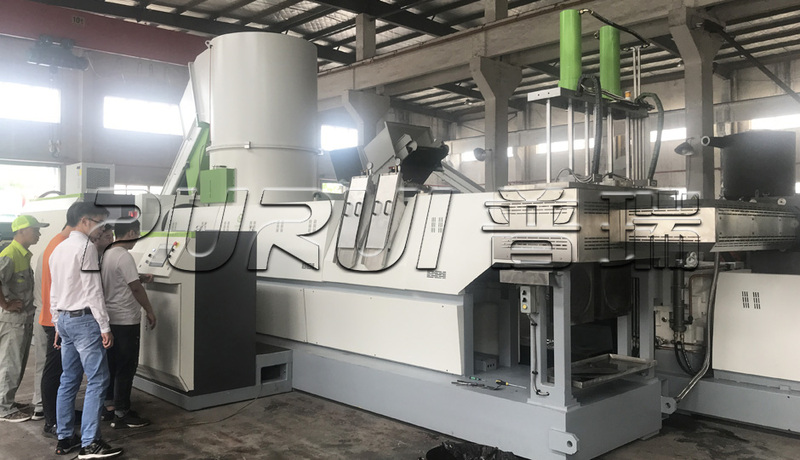 FILM RECYCLING GRANULATOR MACHINE.jpg