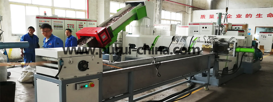 plastic-recycling-machine-48.jpg
