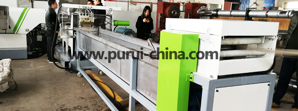 plastic-recycling-machine-49.jpg