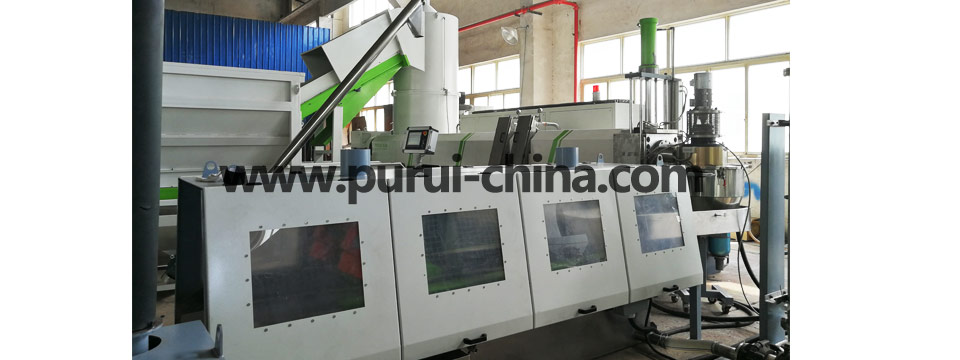 plastic-recycling-machine-101.jpg