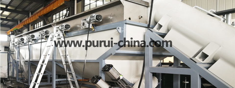 plastic-recycling-machine-42.jpg