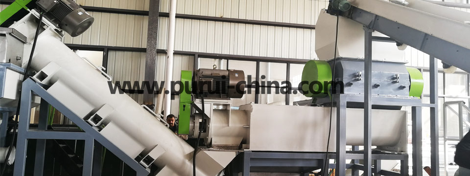 plastic-recycling-machine-43.jpg