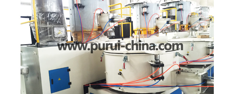 plastic-recycling-machine-115.jpg