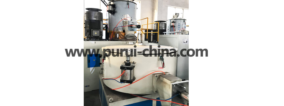plastic-recycling-machine-116.jpg