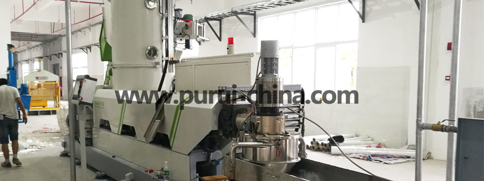 plastic-recycling-machine-3.jpg