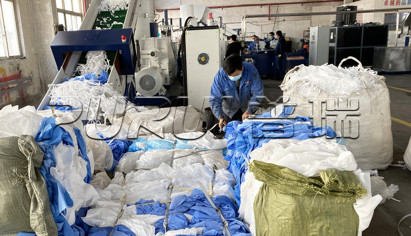 FABRIC RECYCLING MACHINE.jpg