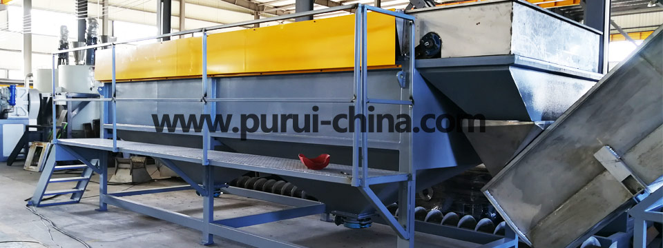 plastic-recycling-machine-16.jpg