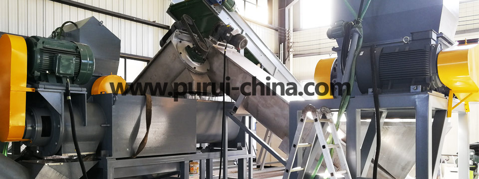 plastic-recycling-machine-17.jpg