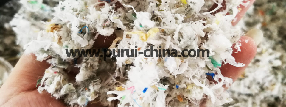 plastic-recycling-machine-15.jpg