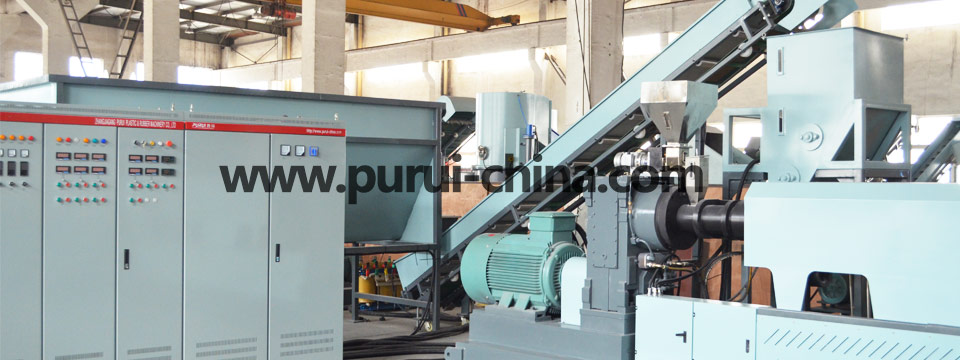 plastic-recycling-machine-111.jpg