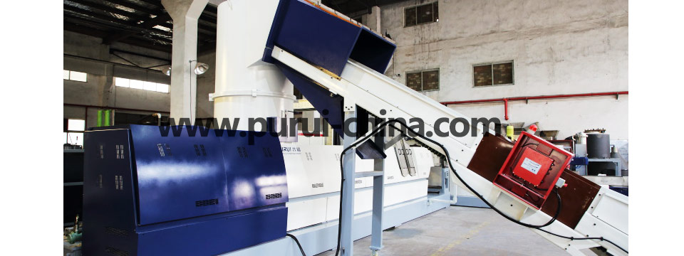 plastic-recycling-machine-86.jpg