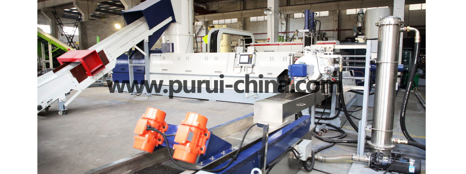 plastic-recycling-machine-87.jpg