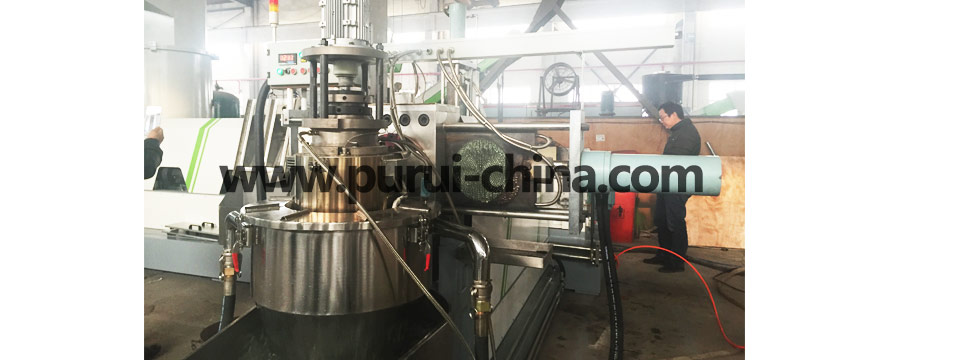 plastic-recycling-machine-14.jpg