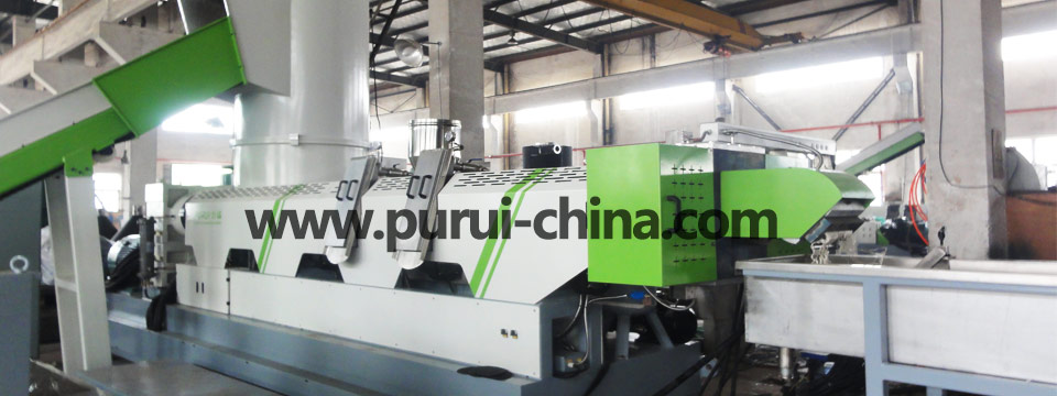 plastic-recycling-machine-10.jpg