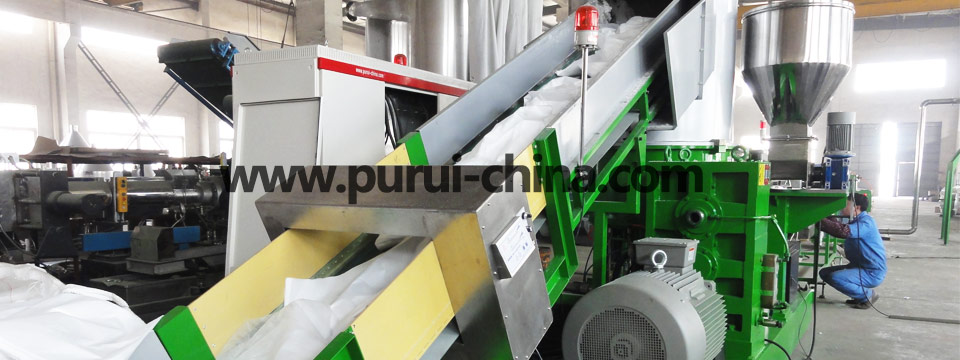 plastic-granulator-machine-4.jpg