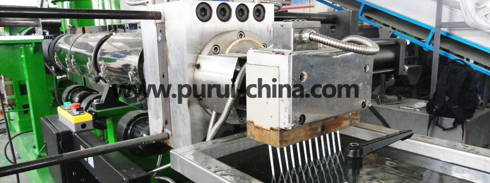 plastic-granulator-machine-2.jpg