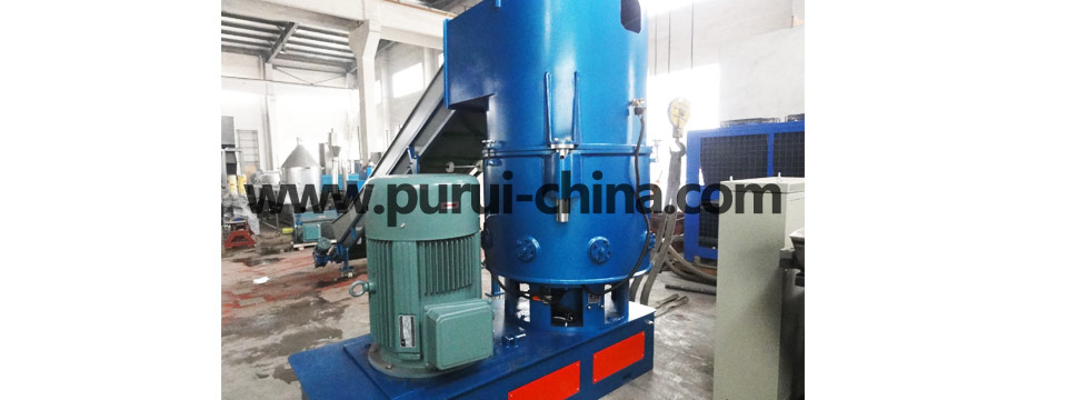 plastic-recycling-machine-120.jpg