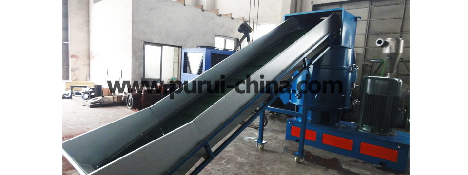 plastic-recycling-machine-122.jpg
