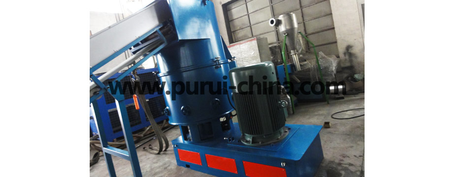 plastic-recycling-machine-121.jpg
