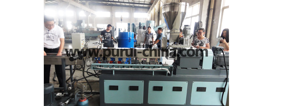 plastic-recycling-machine-84.jpg