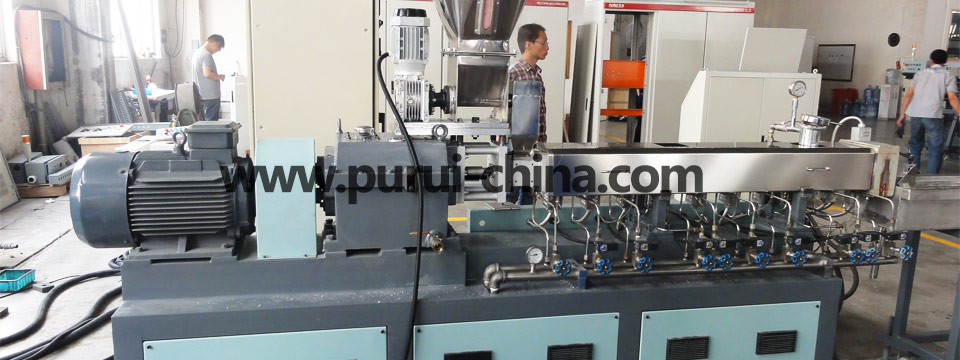 plastic-recycling-machine-85.jpg