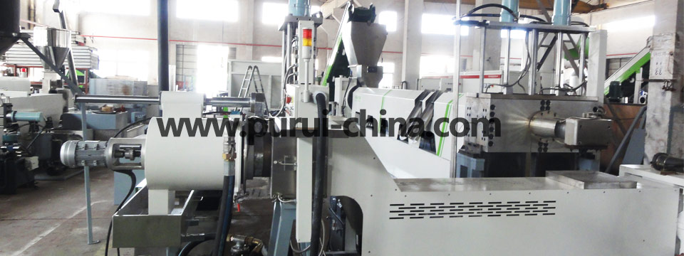plastic-recycling-machine-93.jpg