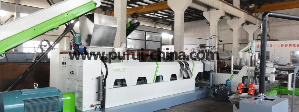plastic-recycling-machine-91.jpg