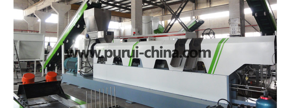 plastic-recycling-machine-95.jpg