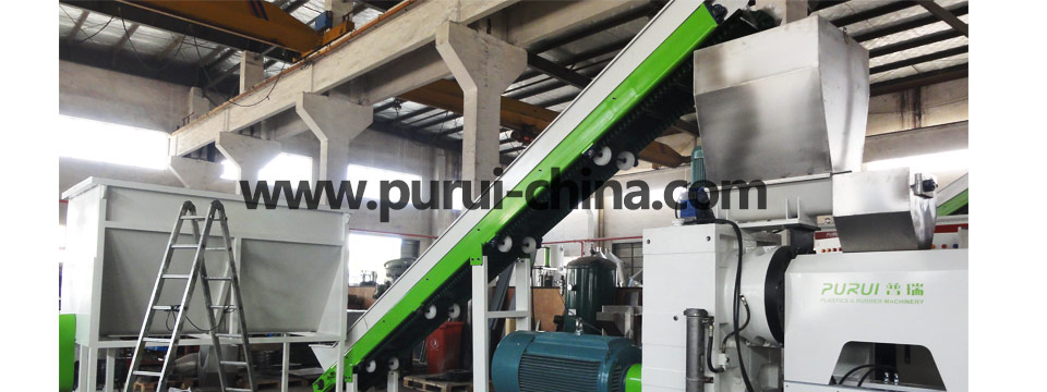 plastic-recycling-machine-92.jpg