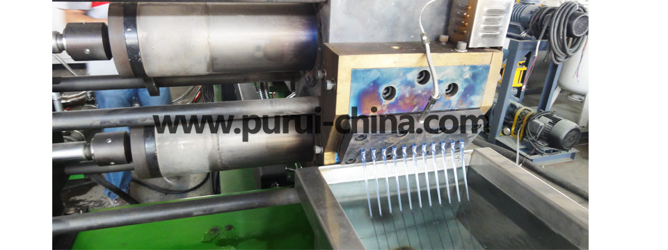 plastic-recycling-machine-57.jpg