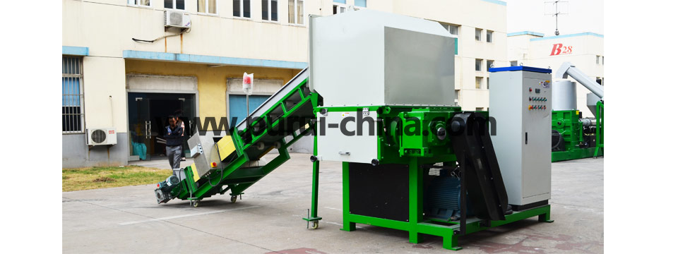 plastic-recycling-machine-119.jpg