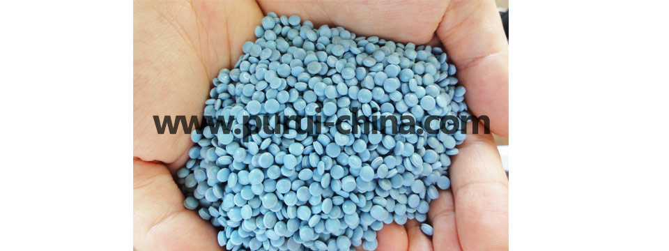 plastic-recycling-machine-99.jpg