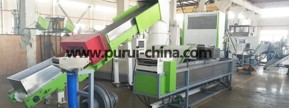 plastic-recycling-machine-104.jpg
