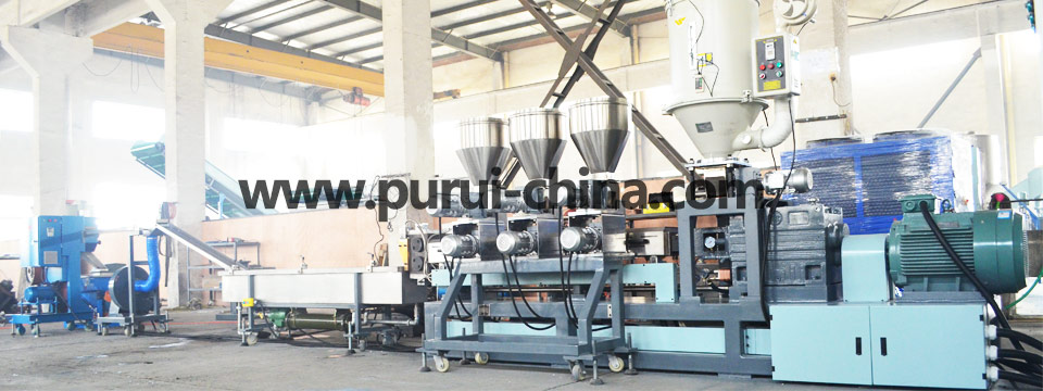 plastic-recycling-machine-65.jpg