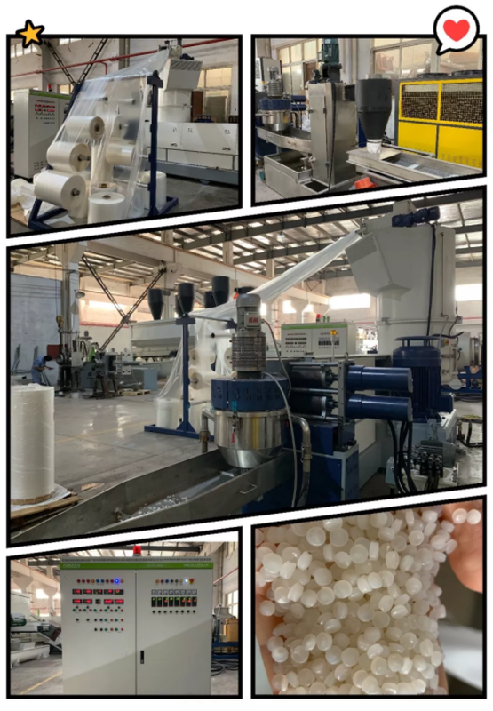 pe film pelletizing line.png